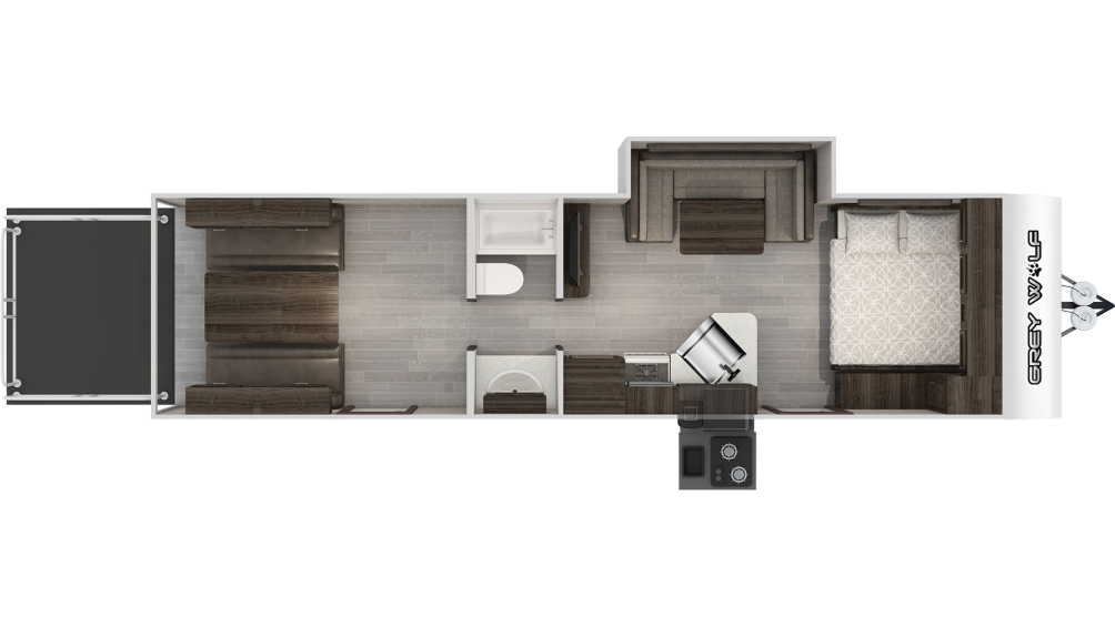 5000-3750flinfinity-floor-plan-1986-132