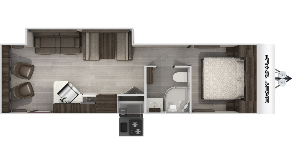 5000-3750flinfinity-floor-plan-1986-151