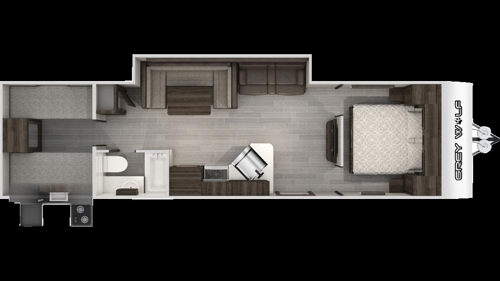 5000-3750flinfinity-floor-plan-1986-155