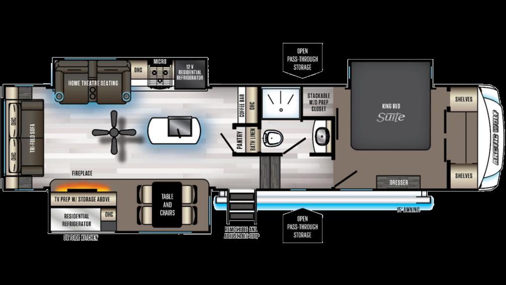 5000-3750flinfinity-floor-plan-1986-173