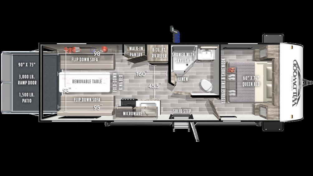 5000-3750flinfinity-floor-plan-1986-176