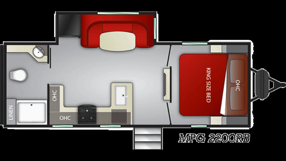 5000-3750flinfinity-floor-plan-1986-205