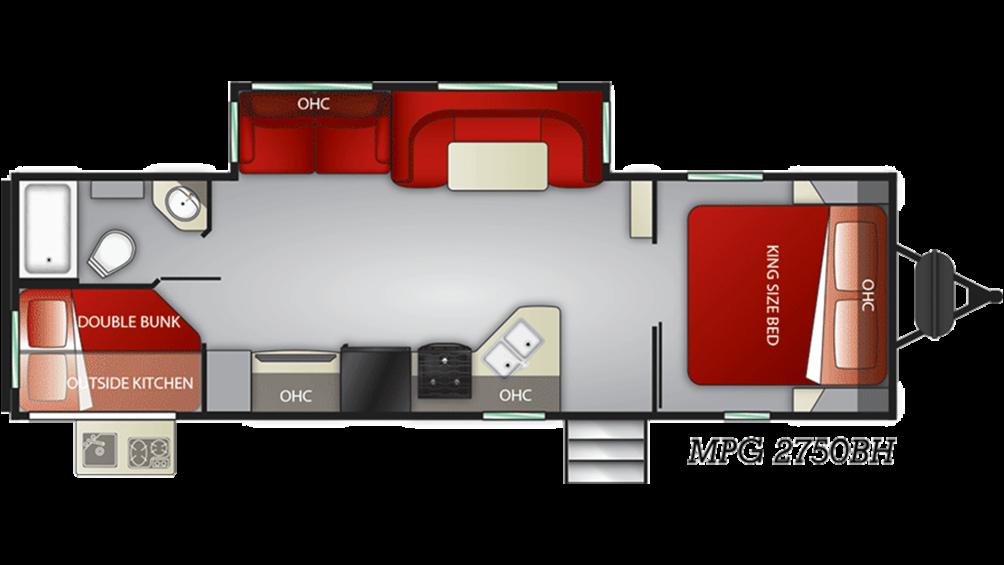 5000-3750flinfinity-floor-plan-1986-208