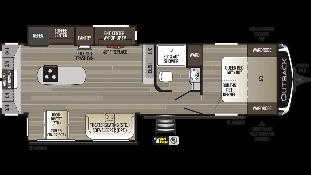5000-3750flinfinity-floor-plan-1986-213