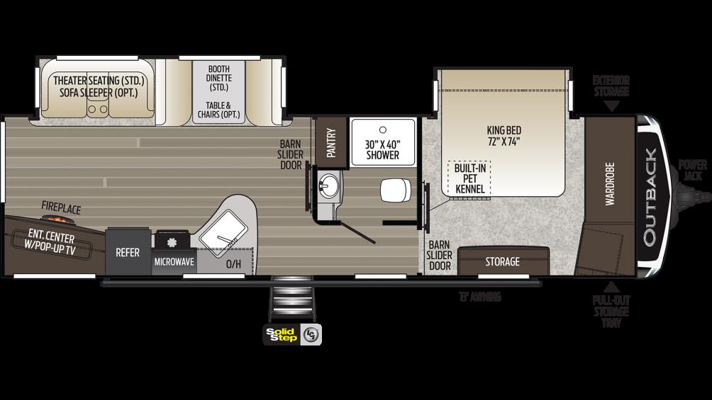 5000-3750flinfinity-floor-plan-1986-214