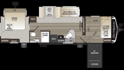 5000-3750flinfinity-floor-plan-1986-215