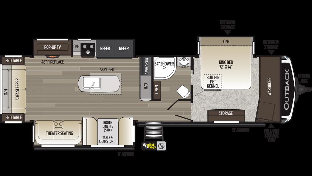 5000-3750flinfinity-floor-plan-1986-216