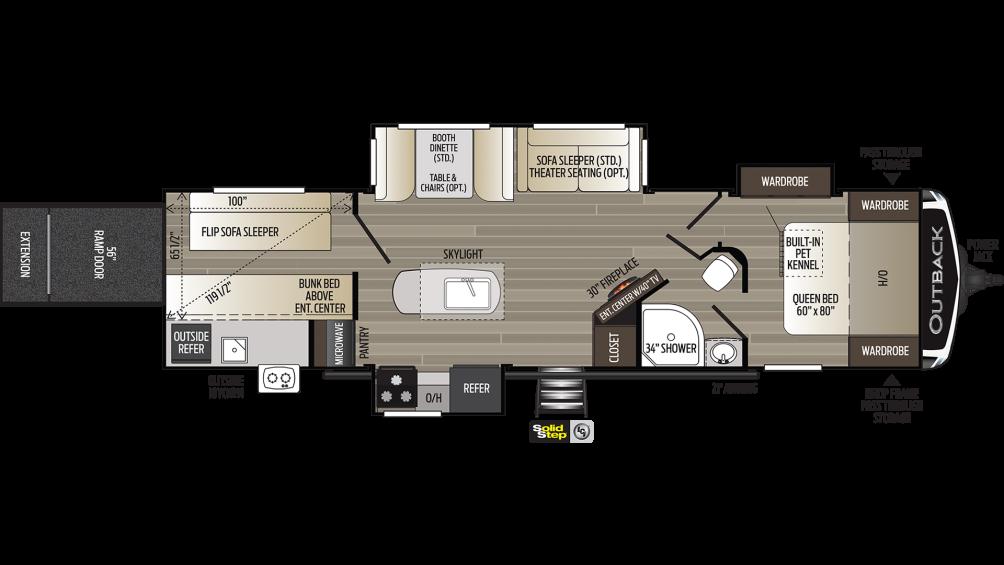5000-3750flinfinity-floor-plan-1986-218
