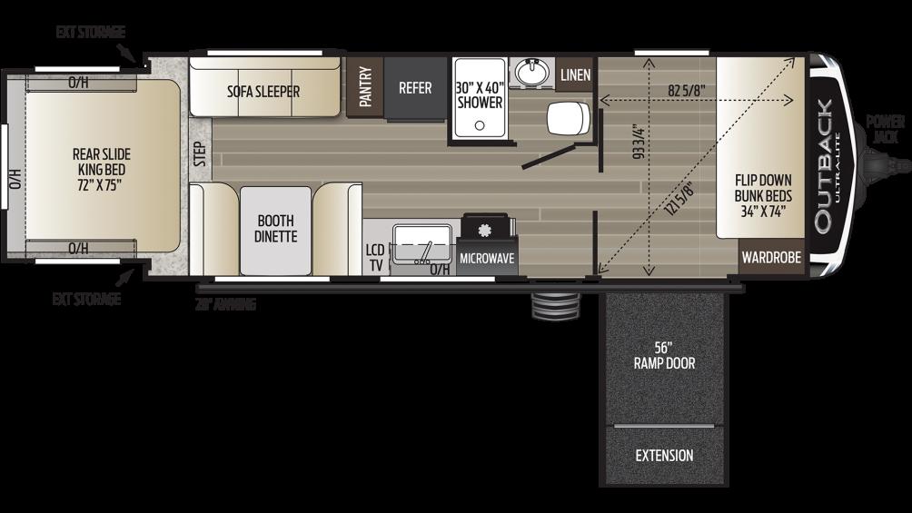 5000-3750flinfinity-floor-plan-1986-223