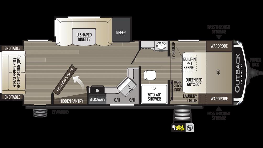 5000-3750flinfinity-floor-plan-1986-224