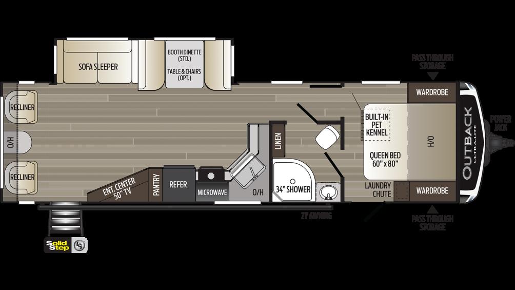 5000-3750flinfinity-floor-plan-1986-228