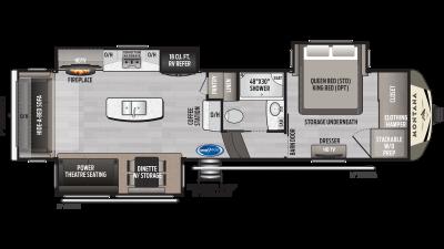 5000-3750flinfinity-floor-plan-1986-230
