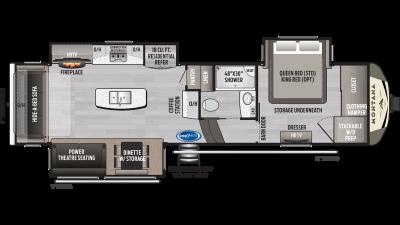 5000-3750flinfinity-floor-plan-1986-231