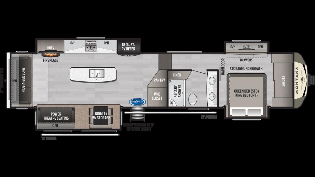 5000-3750flinfinity-floor-plan-1986-238