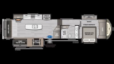 5000-3750flinfinity-floor-plan-1986-239