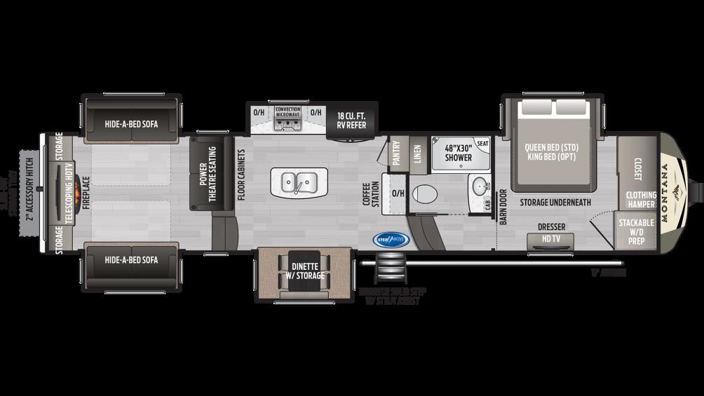 5000-3750flinfinity-floor-plan-1986-240