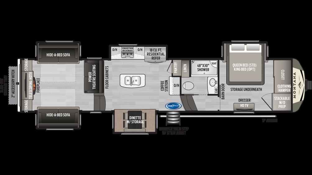 5000-3750flinfinity-floor-plan-1986-241