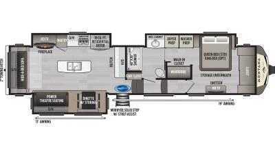 5000-3750flinfinity-floor-plan-1986-243