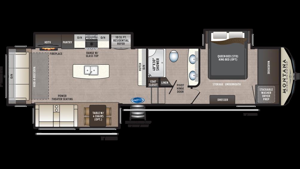5000-3750flinfinity-floor-plan-1986-252