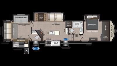 5000-3750flinfinity-floor-plan-1986-254