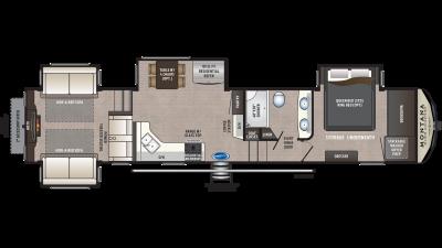 5000-3750flinfinity-floor-plan-1986-258
