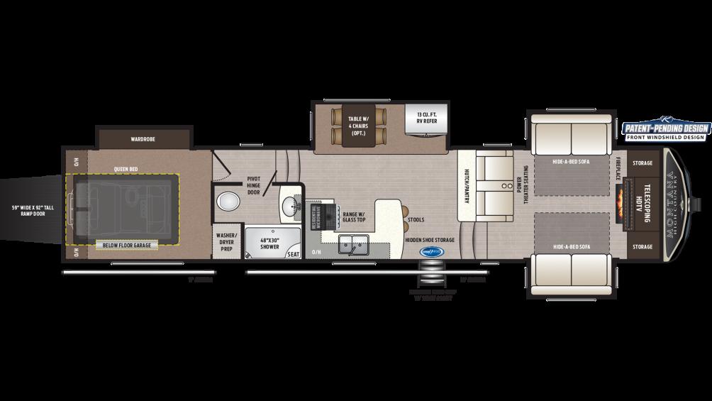5000-3750flinfinity-floor-plan-1986-261