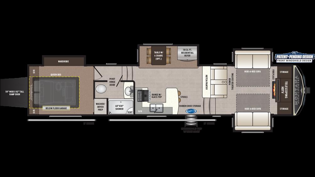 5000-3750flinfinity-floor-plan-1986-262