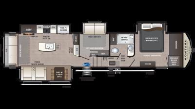 5000-3750flinfinity-floor-plan-1986-263
