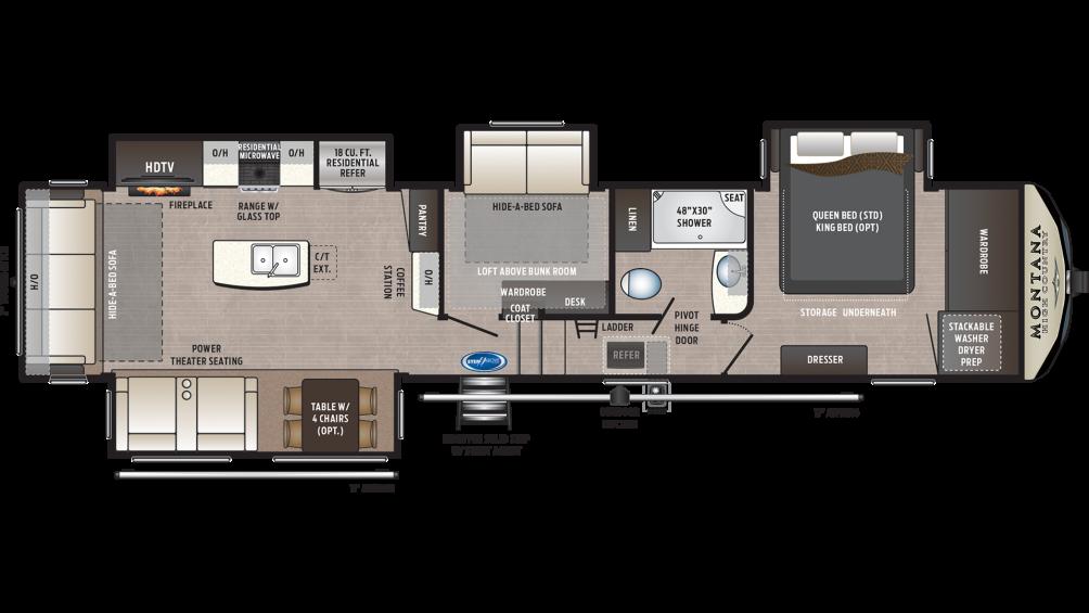 5000-3750flinfinity-floor-plan-1986-264