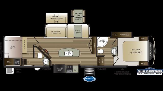 5000-3750flinfinity-floor-plan-1986-270