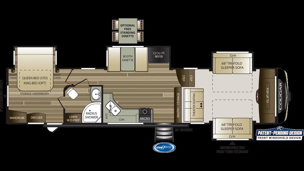 5000-3750flinfinity-floor-plan-1986-272