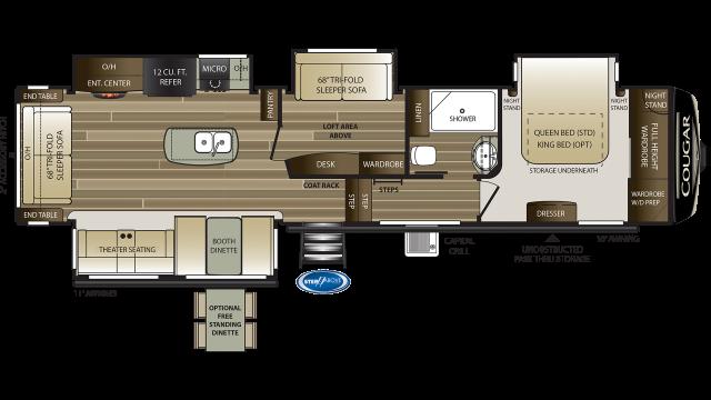 5000-3750flinfinity-floor-plan-1986-273