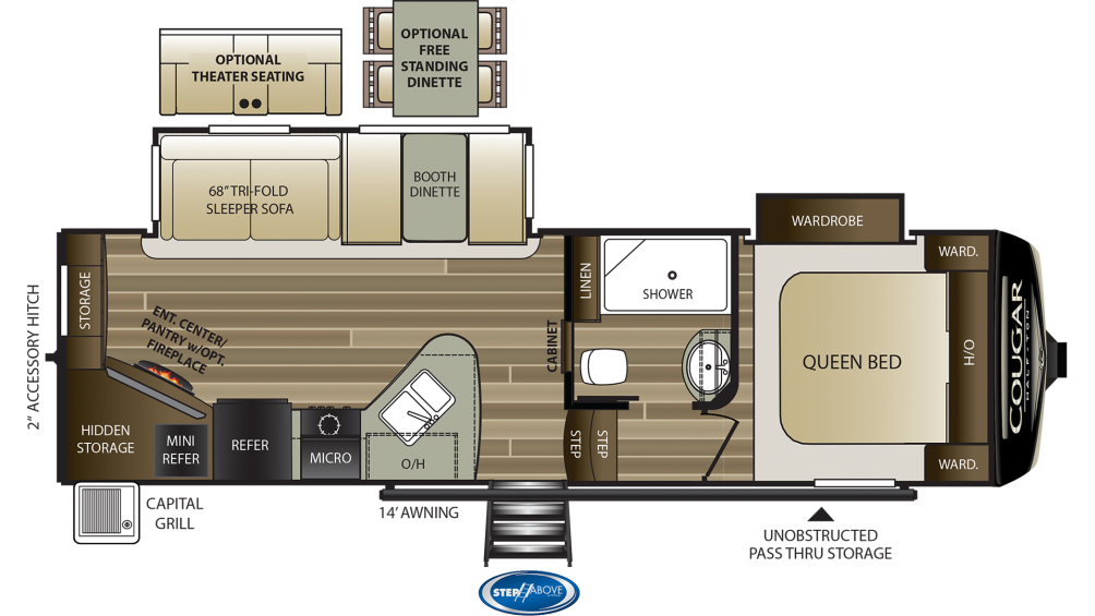 5000-3750flinfinity-floor-plan-1986-277