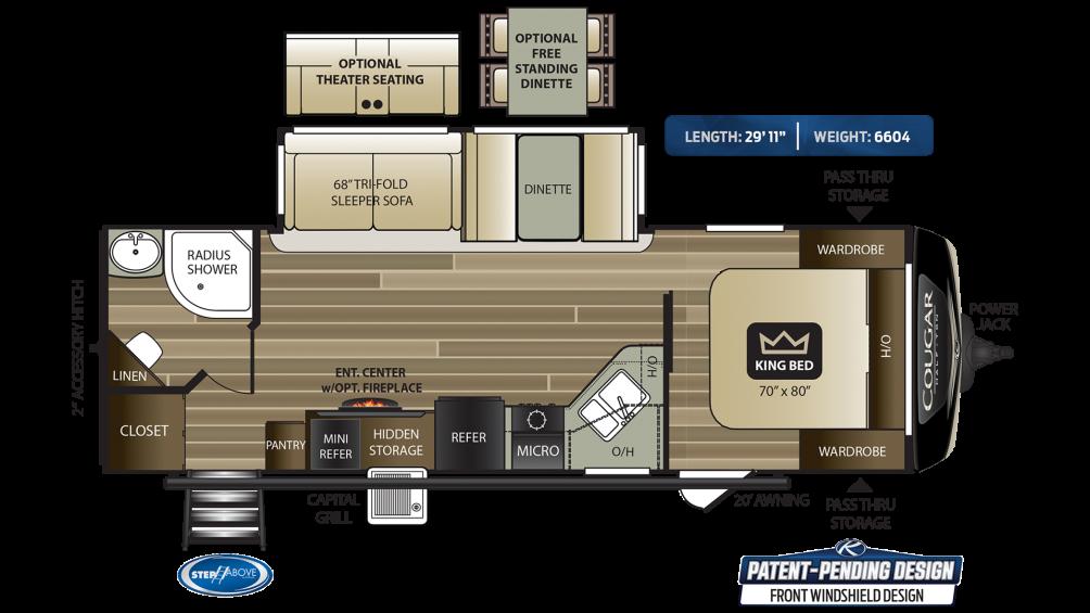 5000-3750flinfinity-floor-plan-1986-283