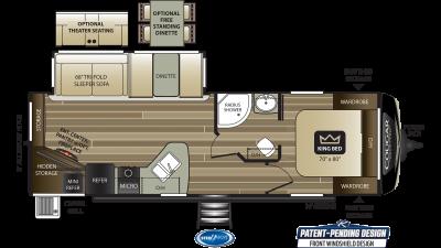 5000-3750flinfinity-floor-plan-1986-285