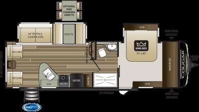 5000-3750flinfinity-floor-plan-1986-288