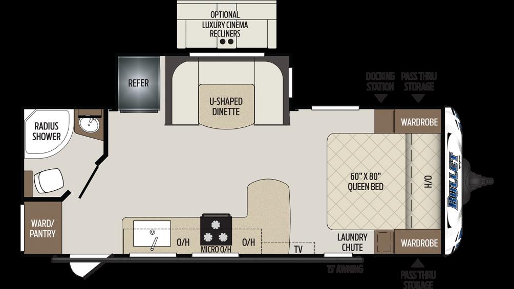 5000-3750flinfinity-floor-plan-1986-294