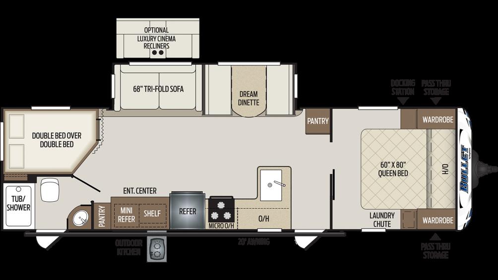 5000-3750flinfinity-floor-plan-1986-301