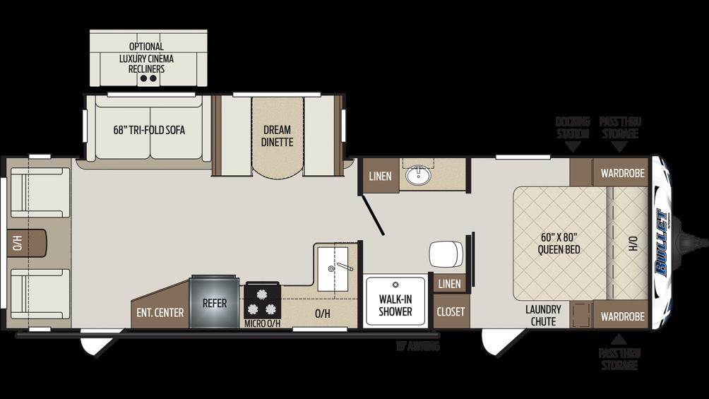5000-3750flinfinity-floor-plan-1986-302