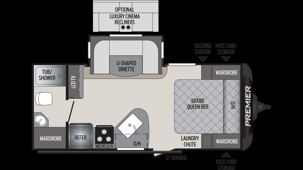 5000-3750flinfinity-floor-plan-1986-305