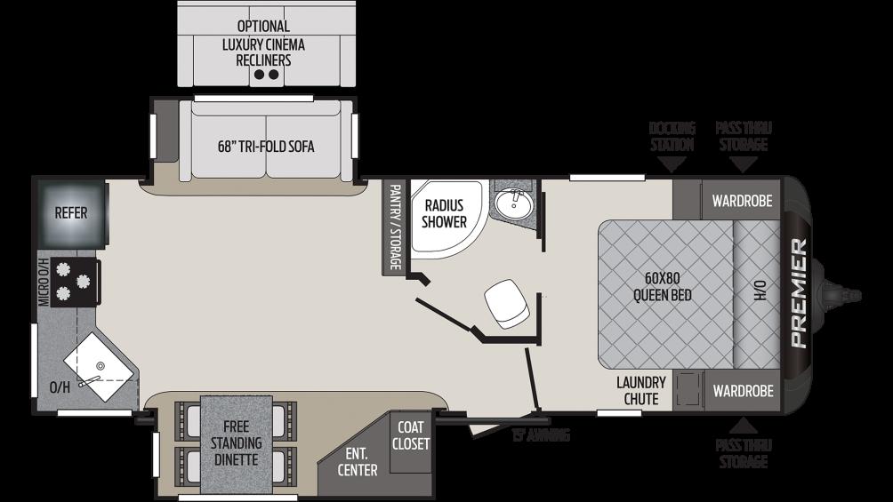 5000-3750flinfinity-floor-plan-1986-307