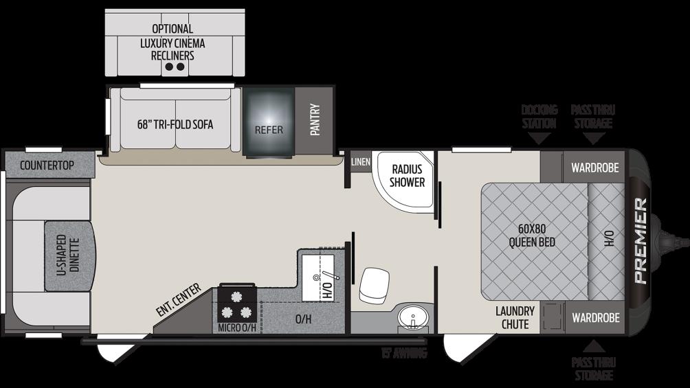 5000-3750flinfinity-floor-plan-1986-309