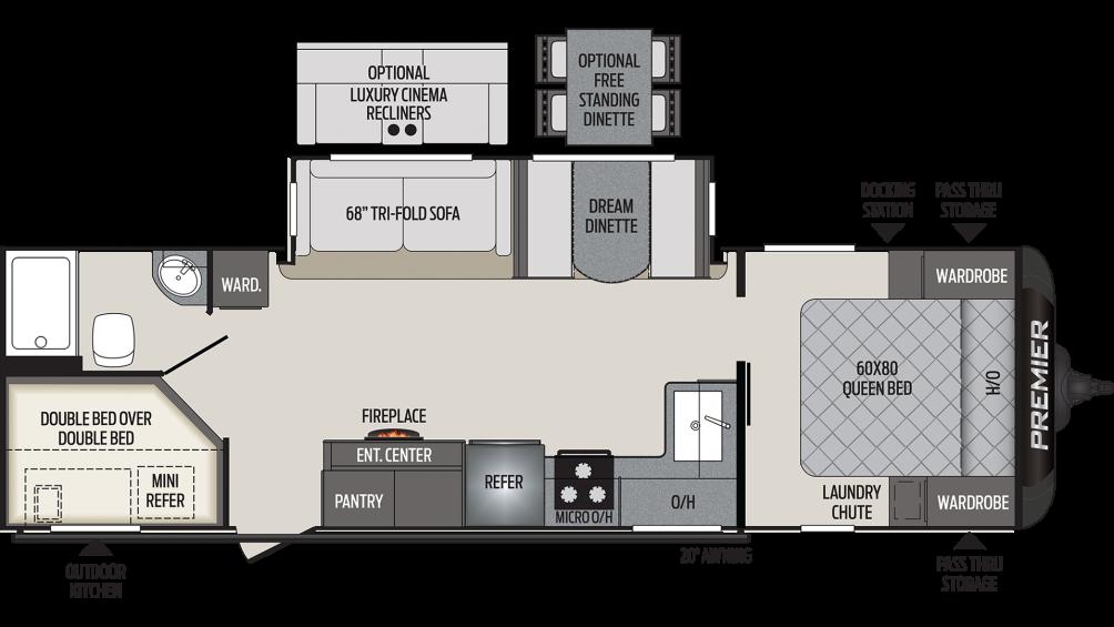 5000-3750flinfinity-floor-plan-1986-310