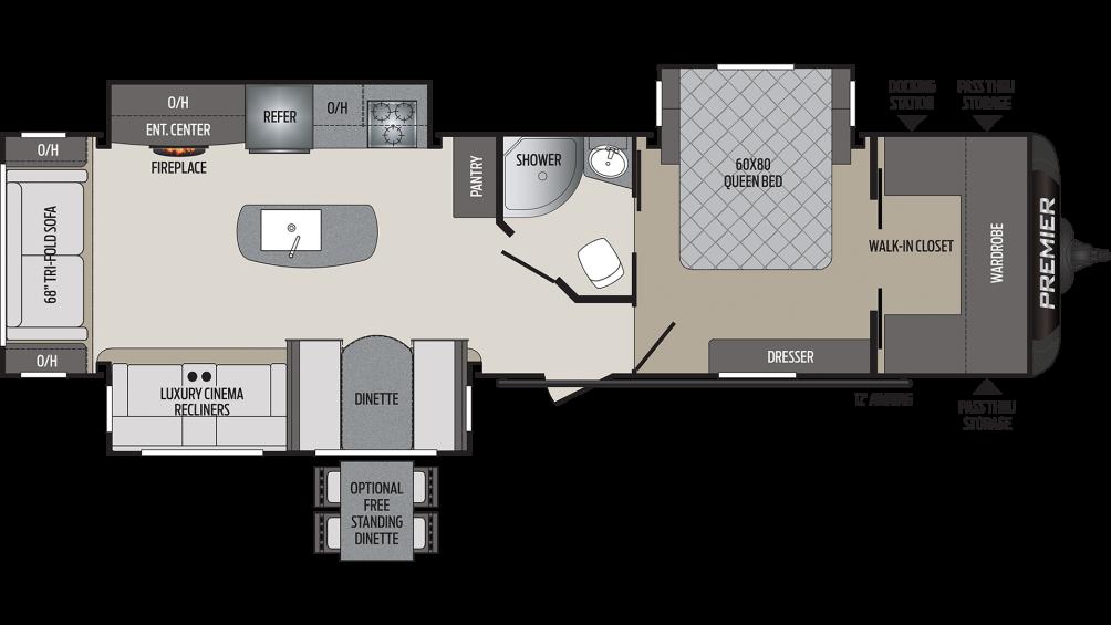 5000-3750flinfinity-floor-plan-1986-314