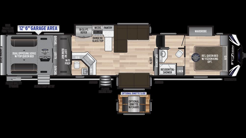 5000-3750flinfinity-floor-plan-1986-316