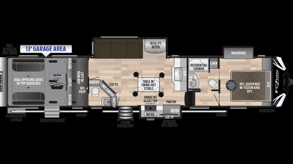5000-3750flinfinity-floor-plan-1986-317