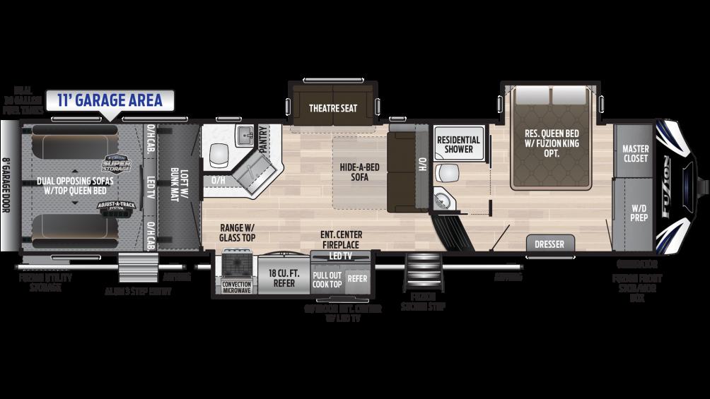 5000-3750flinfinity-floor-plan-1986-320