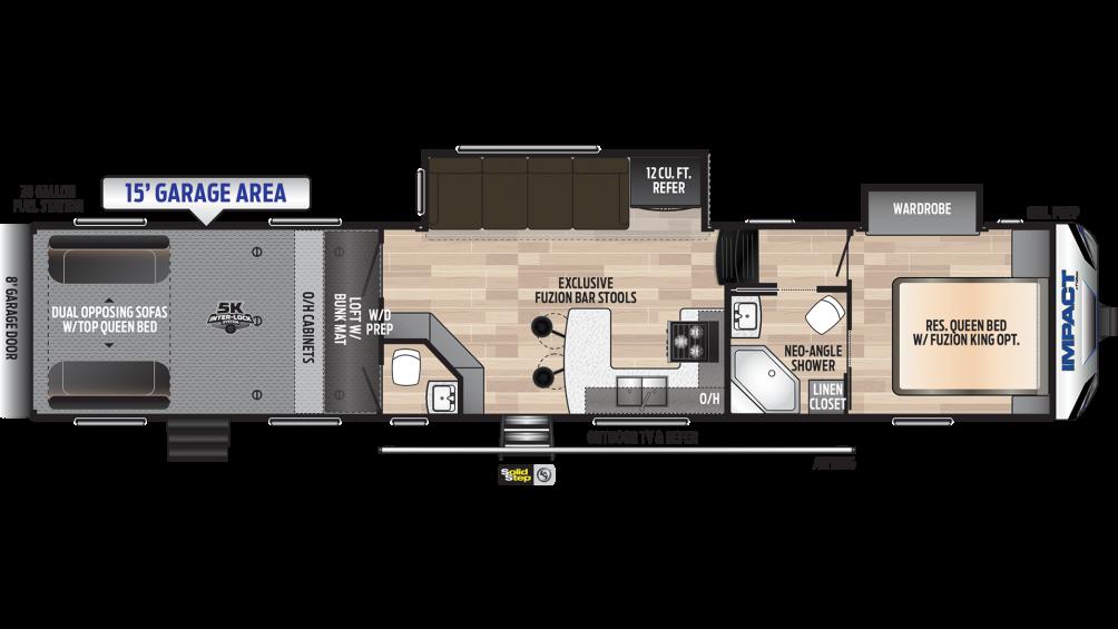 5000-3750flinfinity-floor-plan-1986-331