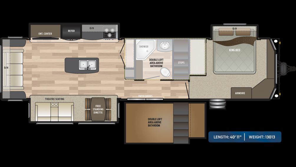 5000-3750flinfinity-floor-plan-1986-344