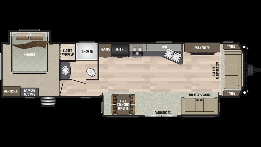 5000-3750flinfinity-floor-plan-1986-347